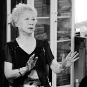 著名表演艺术家京剧名家王婉华于4月11日病逝享年84岁
