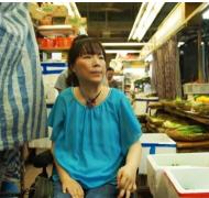 国内女歌手吴少芳因癌症复发去世终年54岁