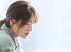 坂井泉水用声音影响一代又一代人而她的一生却只有短短的40年